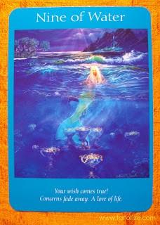 Doreen-Virtue-Mermaid-9-of-Cups