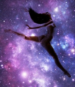 woman-leaping-through-space-ecstasy