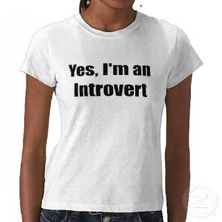 yes-im-an-introvert