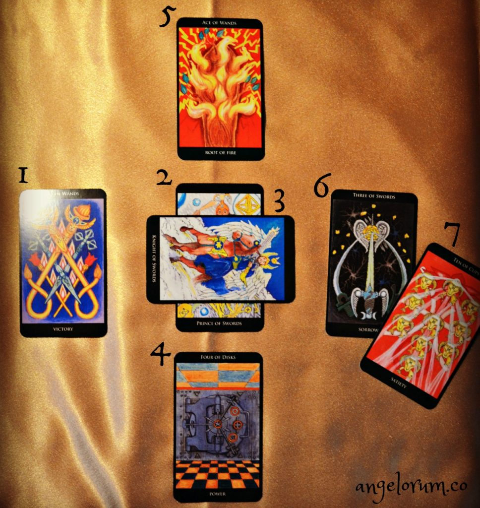 tree-of-life-tarot-healing-technique