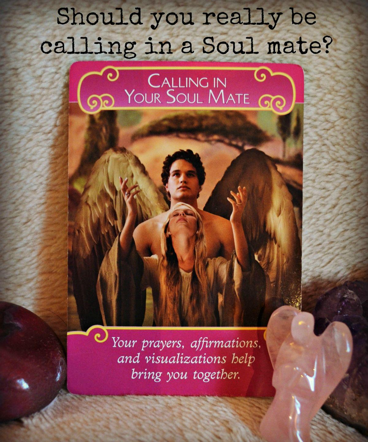 calling-in-your-soul-mate-from-the-romance-angels-oracle-by-doreen-virtue