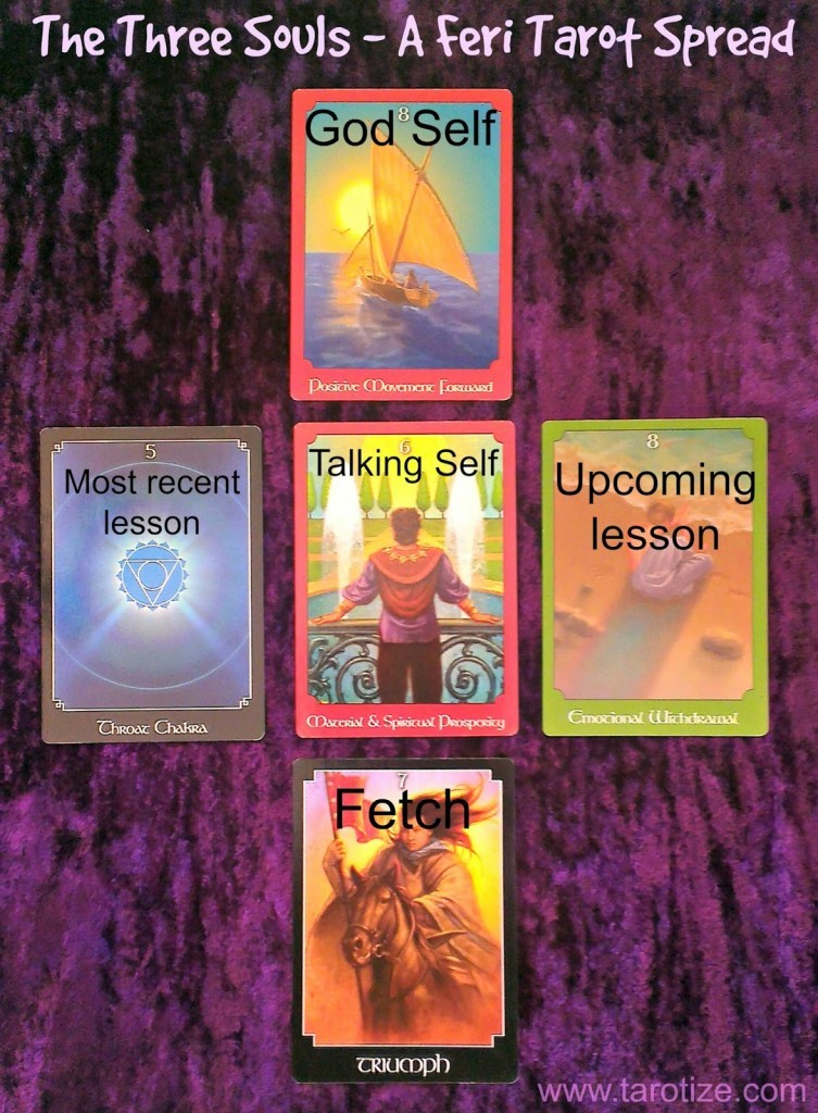 The-Three-Souls-A-Feri-Tarot-Spread-753x1024