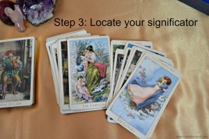 step-3-of-the-future-soul-mate-lover-tarot-spread