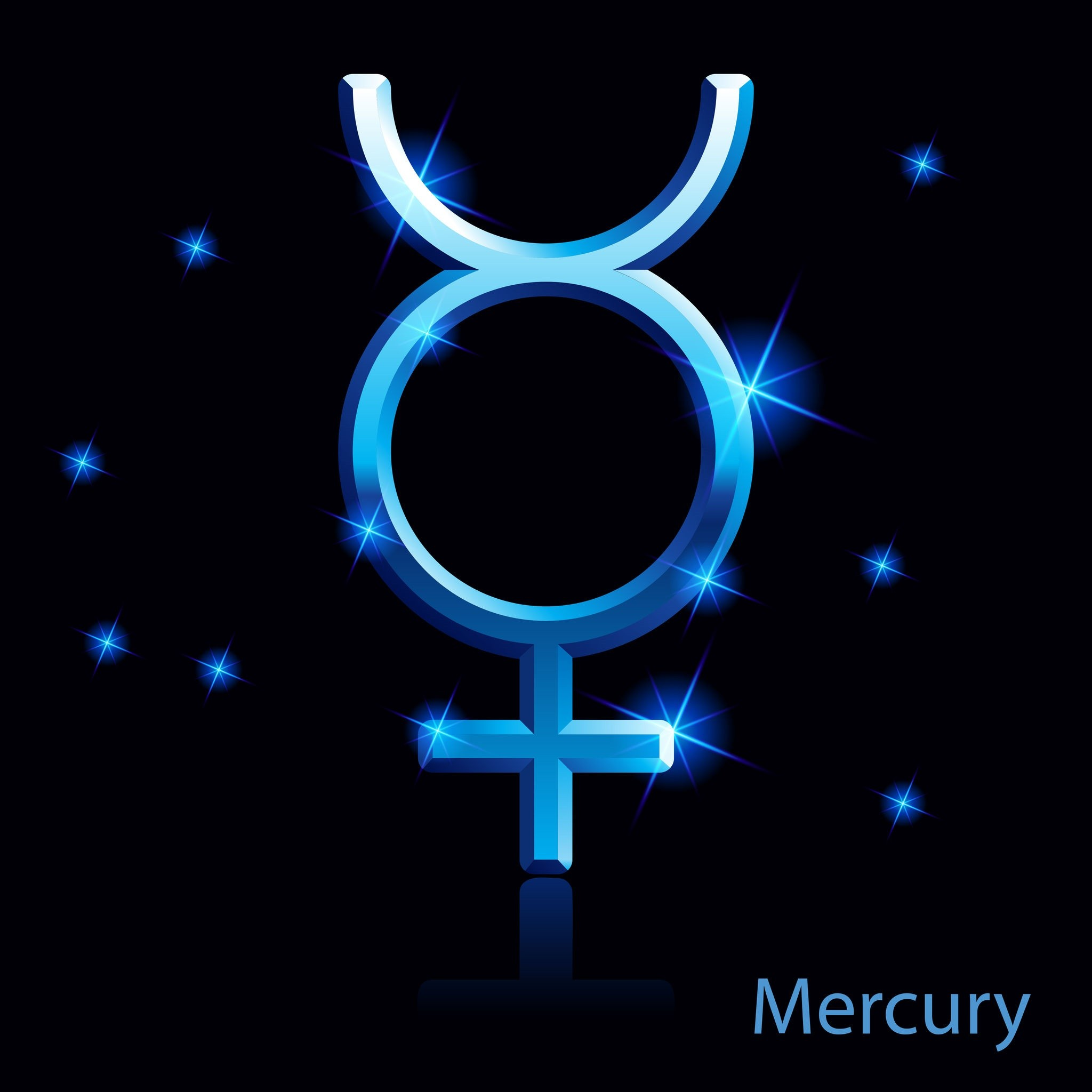 an overview of mercury symbol hg Overview the chemical symbol also reflects this property the symbol, hg, comes from the latin term hydrargyrum, meaning watery silver mercury has been known for thousands of years in many cultures, people learned to make mercury metal from its most important ore, cinnabar.