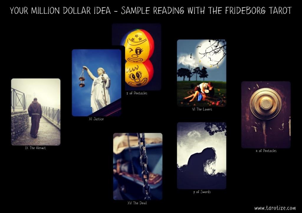 sample-reading-million-dollar-idea-1024x723