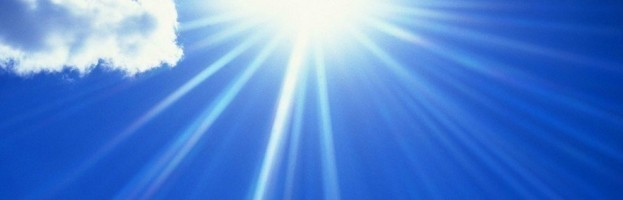 7 Health Benefts and 7 Magickal Properties of the Sun