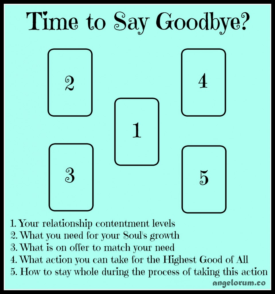 time-to-say-goodbye-tarot-spread