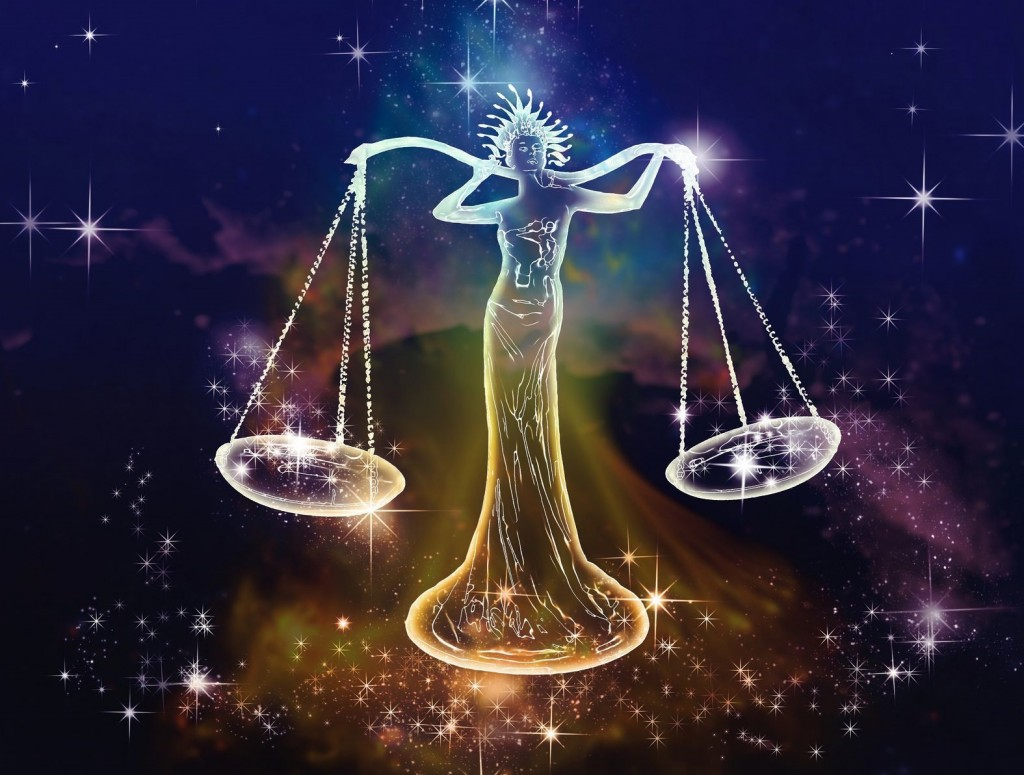 Libra New Moon Angelorum