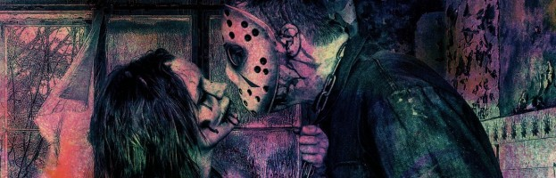 Halloween Weekend Love and Romance Forecast