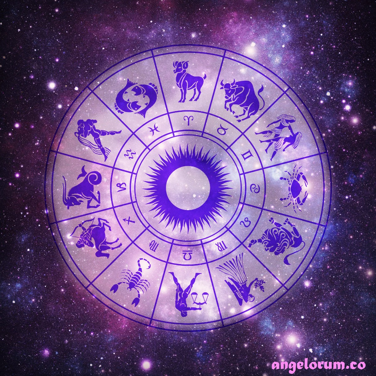 November horoscopes for Zodiac signs astrology com