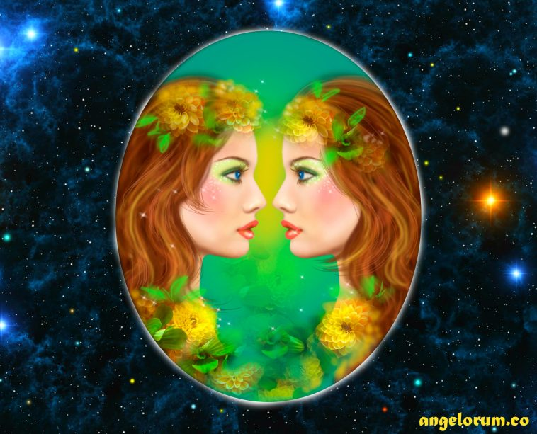 Gemini New Moon June 2016
