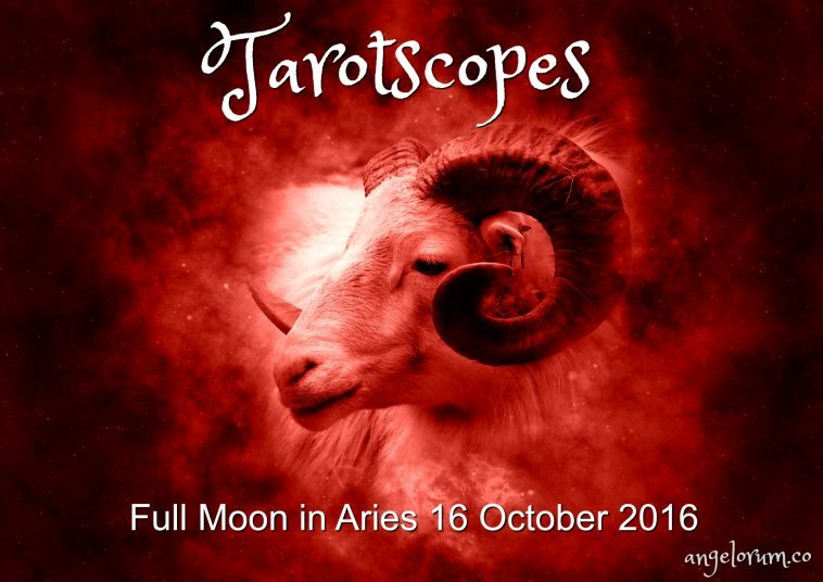 aries-full-moon-tarotscopes