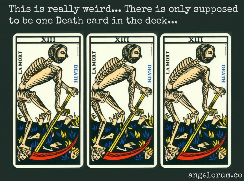 3-death-cards-tarot