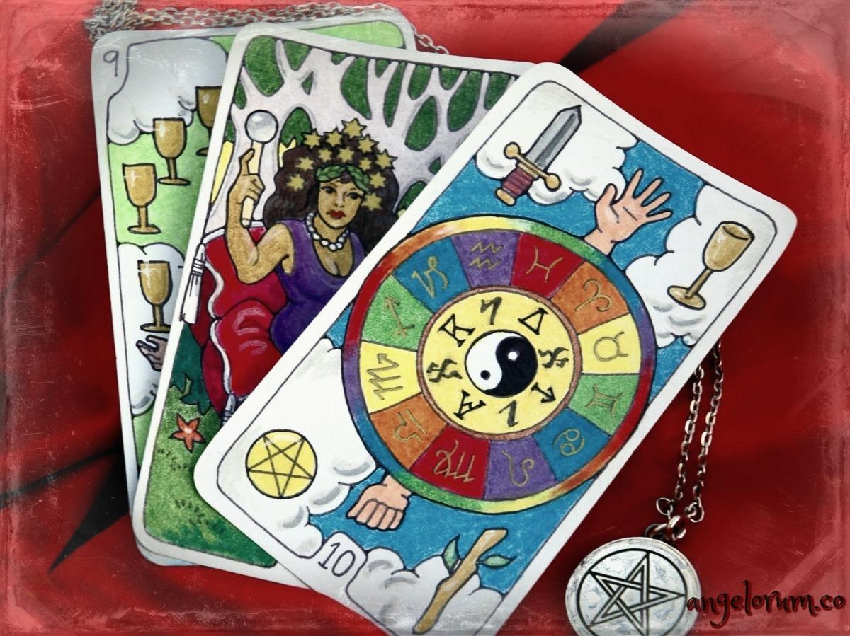 tarot-card-tips-jumpers