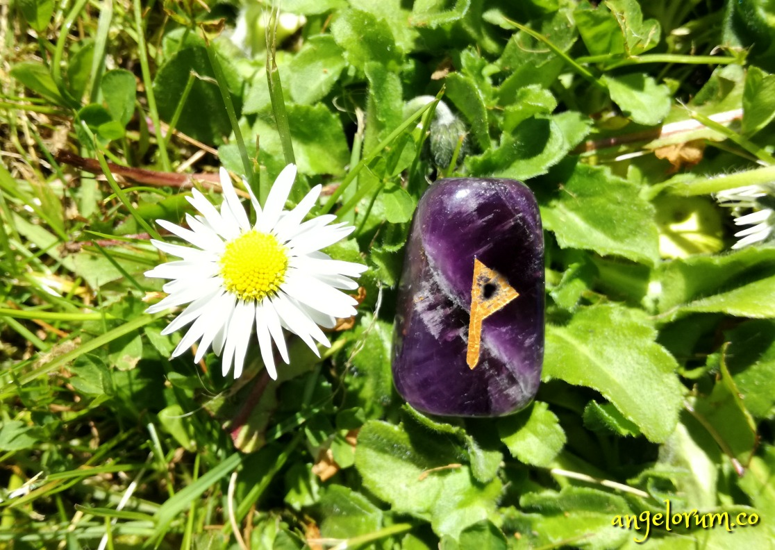 wunjo holistic rune meanings and correspondences