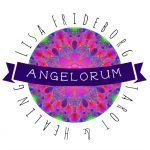 Angelorum – Tarot and Healing
