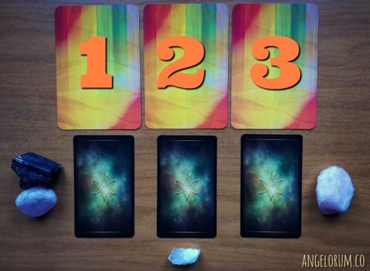 Tarot and Oracle Messages for the Week Ahead