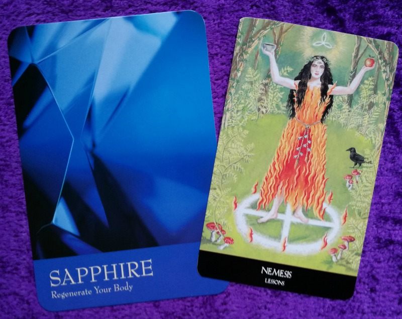 week ahead messages 18-24 june general spirit guidance