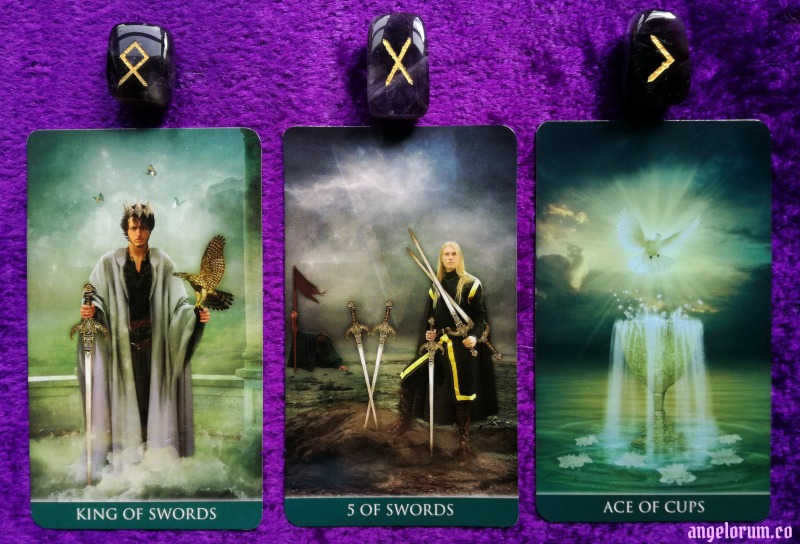 Waxing Moon Messages Reveal